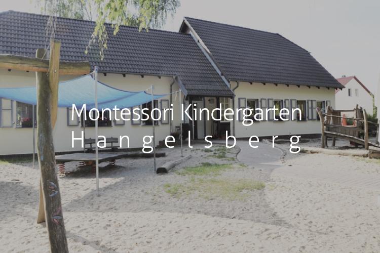 Montessori-Kindergarten-Hangelsberg_2