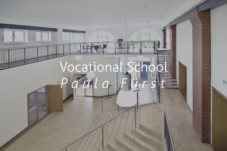 Vocational-School-Paula-Fuerst_1