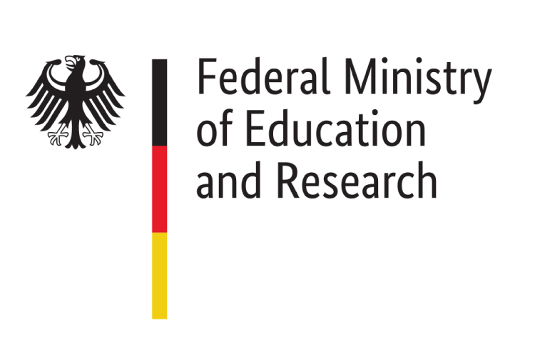 Logo_Federal-Ministry-of-Education-and-Research