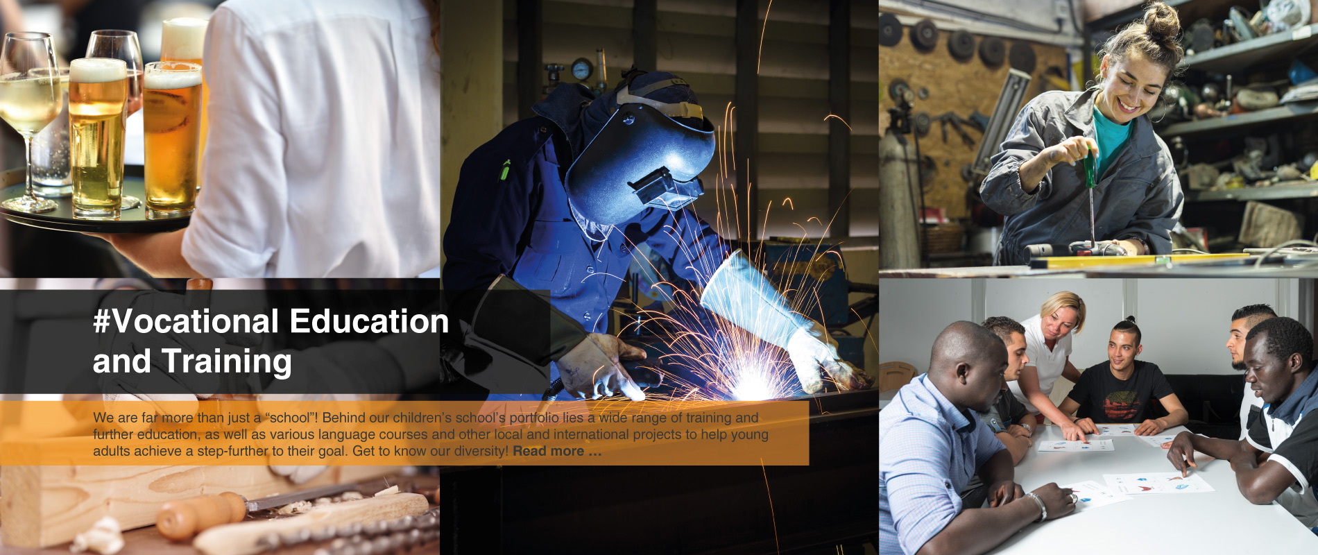 Vocational-Education-and-Training
