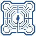 Logo_Deutsche-Gesellschaft-fuer-das-hochbegabte-Kind