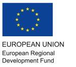 Logo_European-Union
