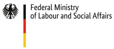 Logo_Federal-Ministry-of-Labour-and-Social-Affairs