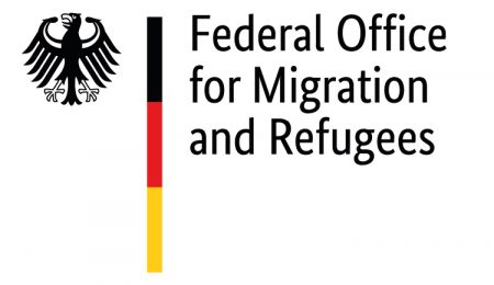 Logo_Federal-Office-for-Migrantion-and-Refugees