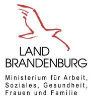 Logo_Land-Brandenburg_Arbeit-Soziales-Gesundheit-Frauen-Familie