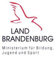 Logo_Land-Brandenburg_Ministerium-fuer-Bildung-Jugend-Sport
