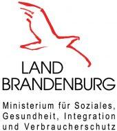 Logo_Land-Brandenburg_Ministerium-fuer-Soziales-Gesundheit-Integration-Verbraucherschutz