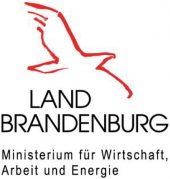 Logo_Land-Brandenburg_Ministerium-fuer-Wirtschaft-Arbeit-Energie