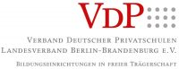Logo_VDP_Verband-deutscher-Privatschulen-Berlin-Brandenburg-e.V.