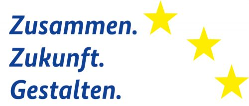 Logo_Zusammen_Zukunft_Gestalten
